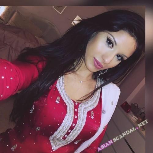 India Beautiful Sundeep Munde Leaked Sex Tape