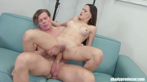 [ShadyProducer] Nataly What The Fuck (2019/2.86 GB/1080p)