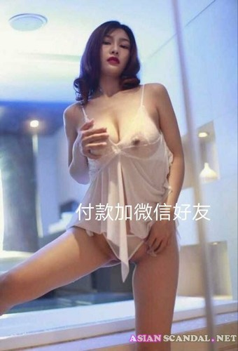 Chinese Amateur Mature Couple