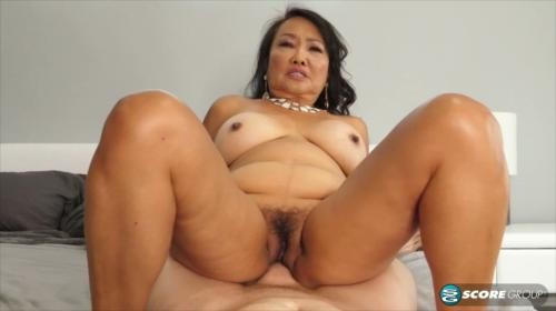 [PornMegaLoad] Mandy Thai Hardcore Sex Lesson From A 70-Year-Old Gilf (2019/1.42 GB/1080p)