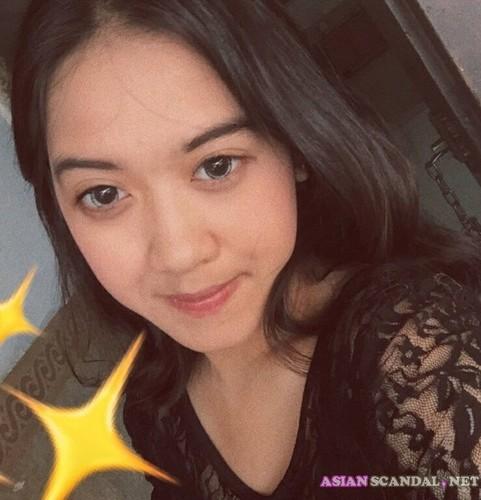 Aris – Beautiful girl have sex