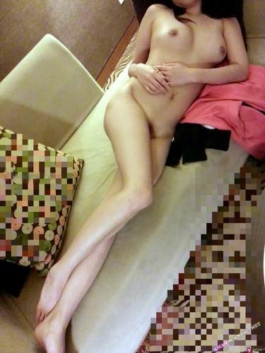 Korean Soranet Threesome