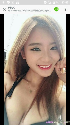 Suki – Slim Cute Girl