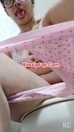 Busty Desi Girl Nude Photos