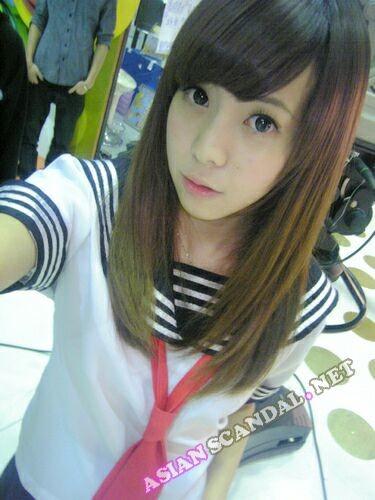 FB Lumi Wang(4V)