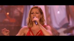 Helene Fischer - Die Stadion-Tour - Live (2019) [Blu-ray