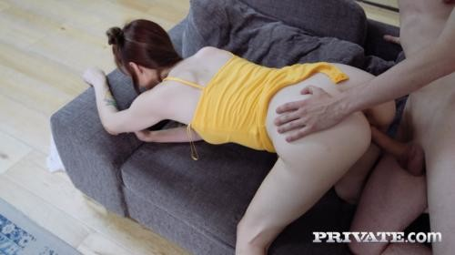 [Private] Shi Official Enjoys Passionate Debut (2019/1.41 GB/1080p)