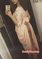 Desi Girlfriend Neha Nude Photos