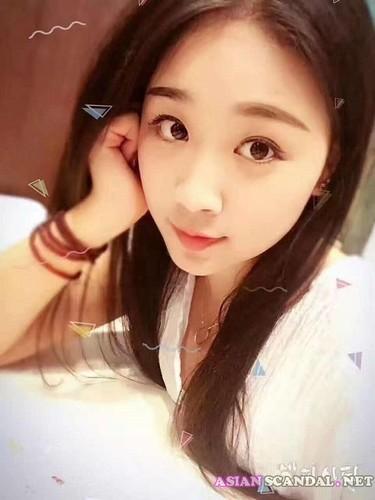 Zhang Wei couple sextape videos