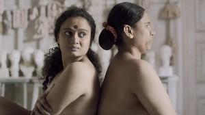 +18 Nude (2019) 720p Hindi