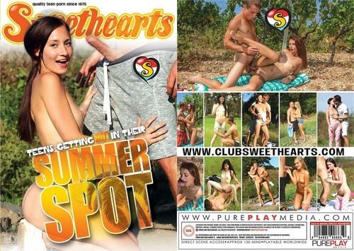 Summer Spot