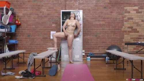 [GirlsOutWest] Mila A Fit Form (2019/843.06 MB/1080p)