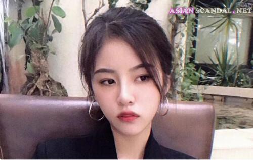 Chinese Model Sex Videos Vol 698