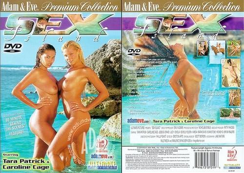 Sex Island 2